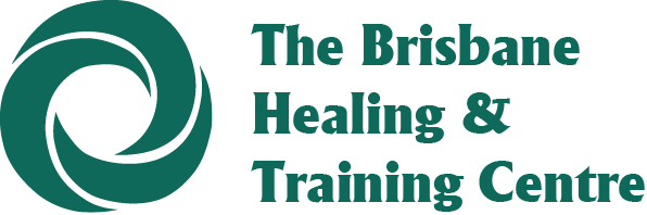 Brisbane Healing & Training Centre