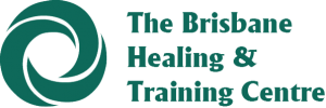 The Brisbane Healing & Training Centre