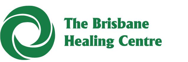 The Brisbane Healing Centre